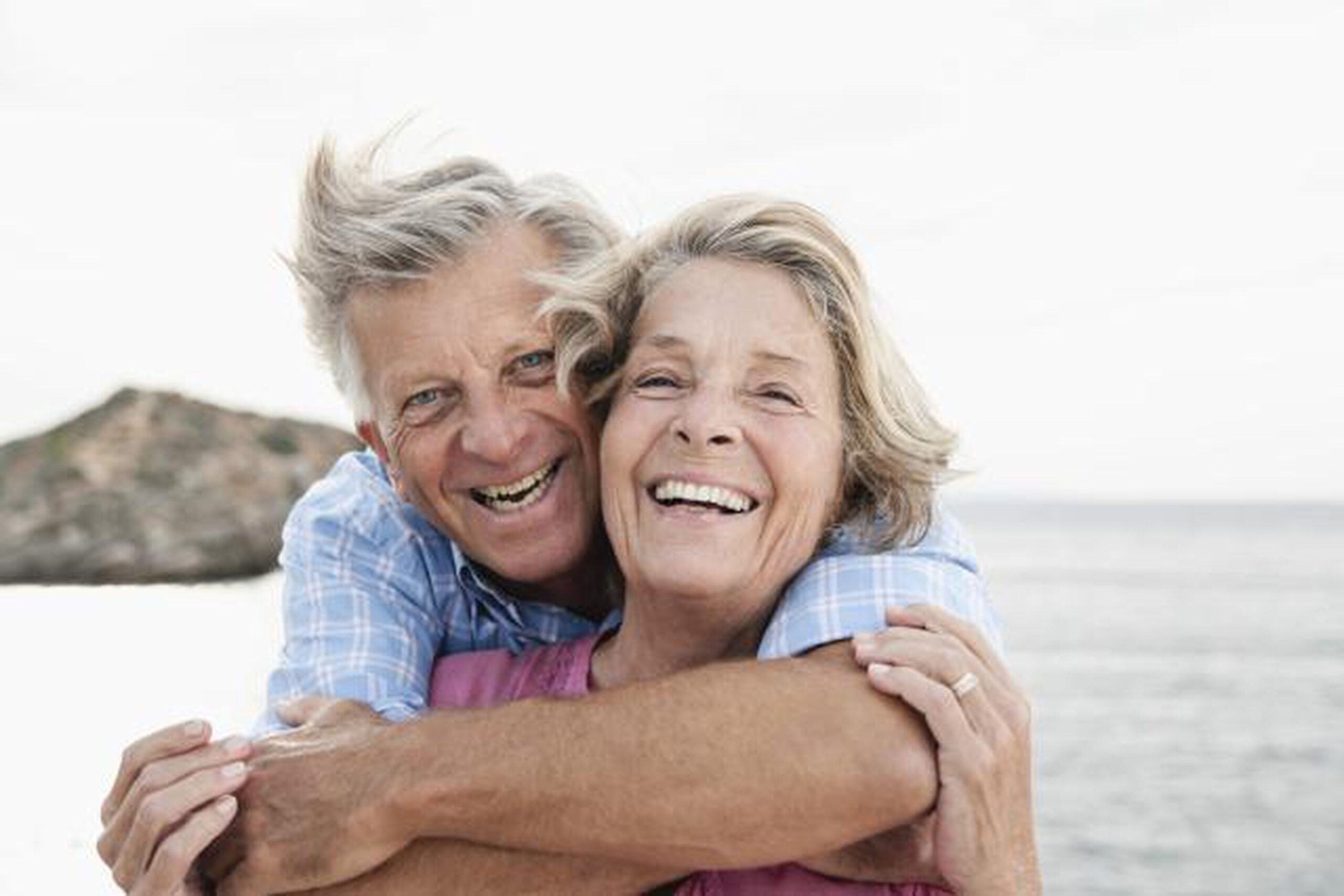 Happy_Retirement_163252545_Westend61-56a635893df78cf7728bd837